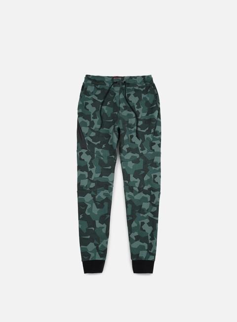Pantaloni jogger Nike Tech Fleece Jogger Pant AOP