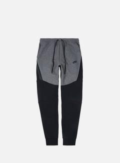 Nike Tech Fleece Jogger Pant