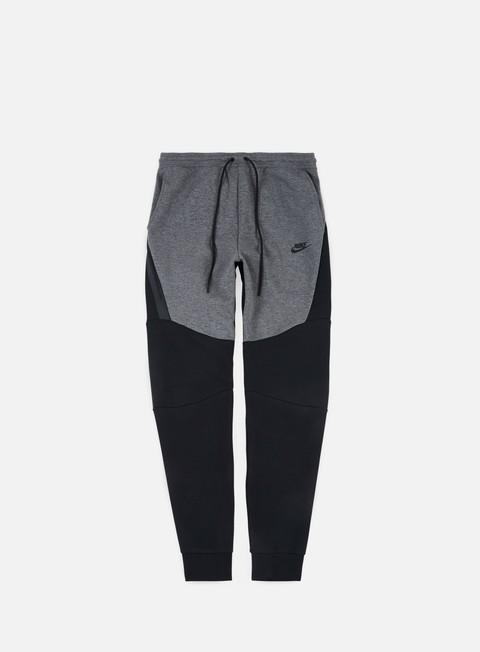 Tute Nike Tech Fleece Jogger Pant