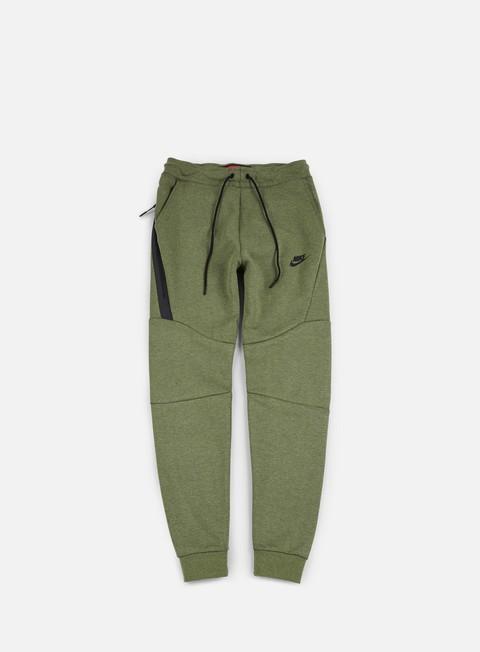 Pantaloni Jogger Nike Tech Fleece Jogger Pant
