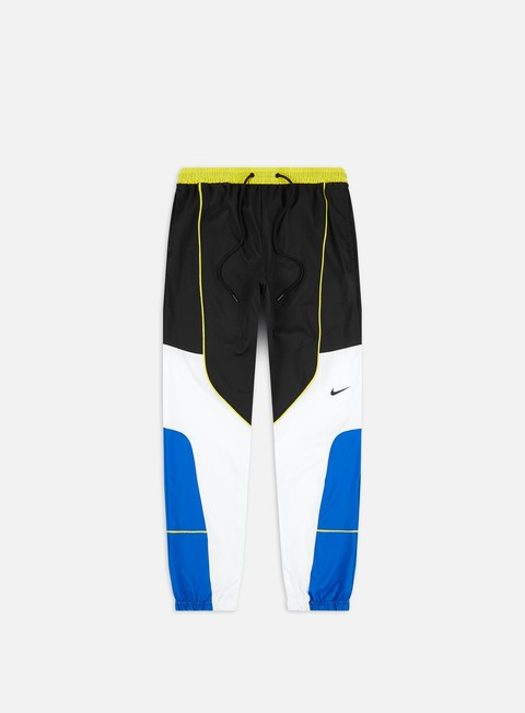 Nike Throwback Pant