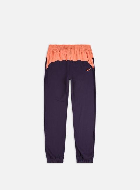 Tute Nike WMNS Icon Clash Mix Jogger Pant