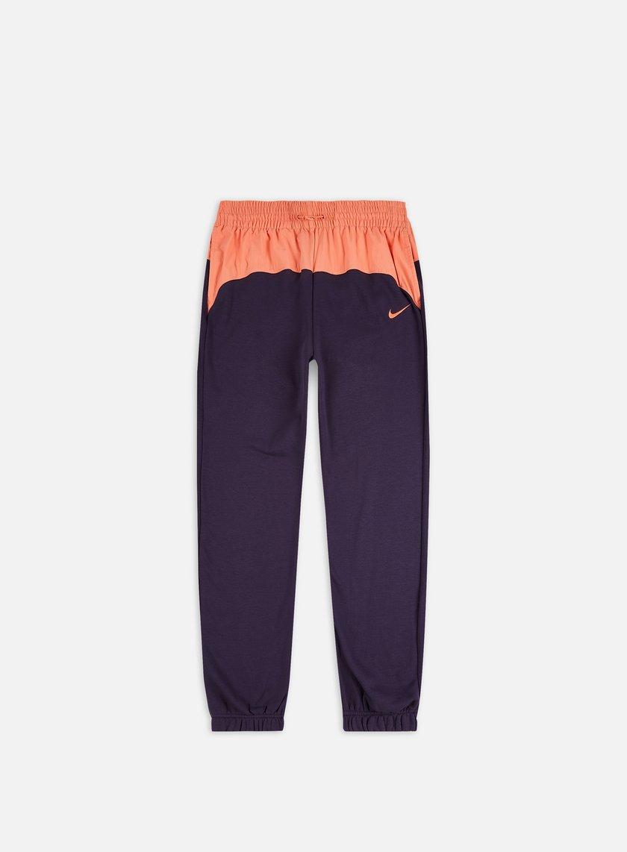 Nike WMNS Icon Clash Mix Jogger Pant