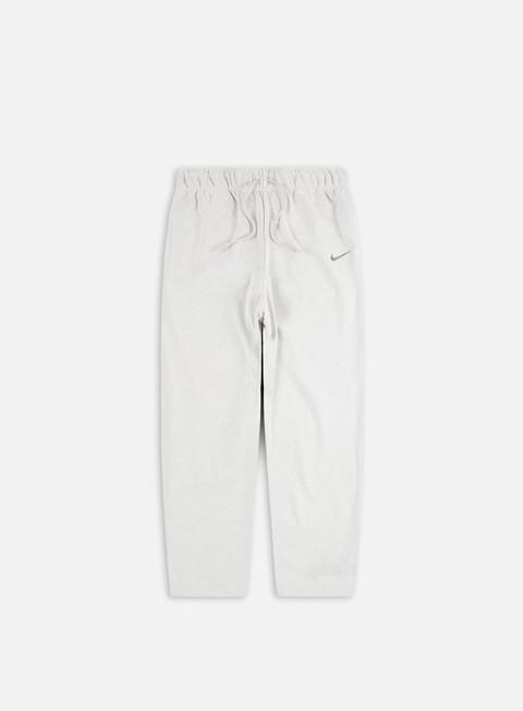 Tute Nike WMNS NSW Collection Essentials Fleece Curve Pant