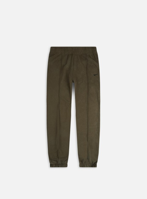 Tute Nike WMNS NSW Essential Collection Fleece Pant