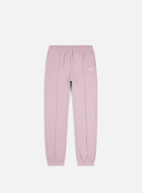 Tute Nike WMNS NSW Essential Fleece Pant