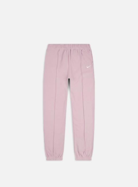 Tute Nike WMNS NSW Essential Fleece Pant