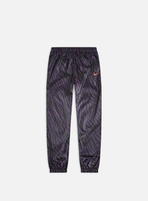 Nike WMNS NSW Icon Clash Woven AOP Pant