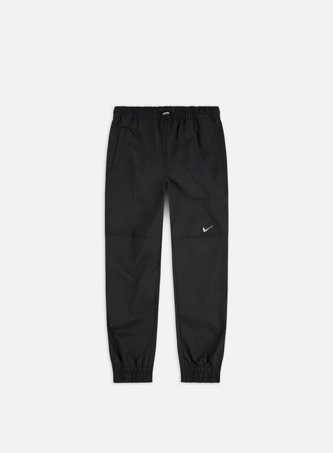 Tute Nike WMNS NSW Swoosh Pant