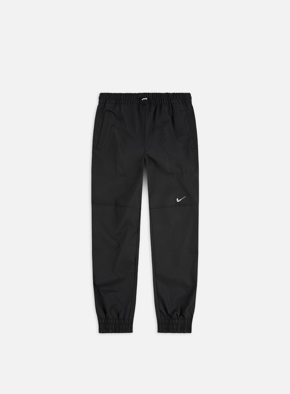 Nike WMNS NSW Swoosh Pant
