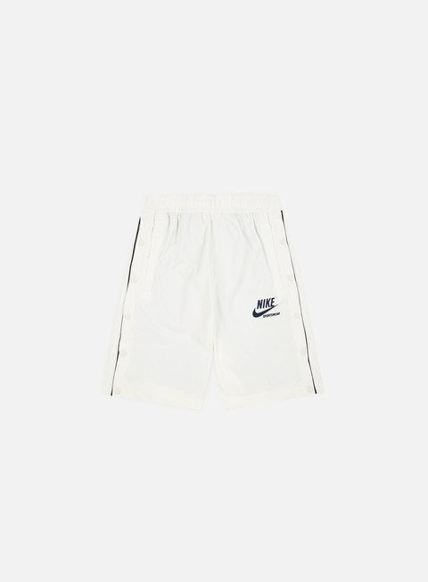 Sale Outlet Shorts Nike Woven Archive Short