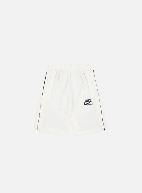 Outlet e Saldi Pantaloncini Nike Woven Archive Short