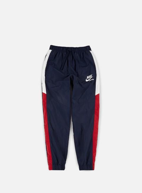 Sweatpants Nike Woven Archive Track Pant