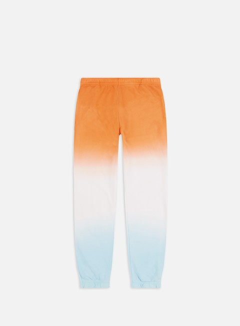 Sweatpants Oakley TNP Gradient Fleece Pant