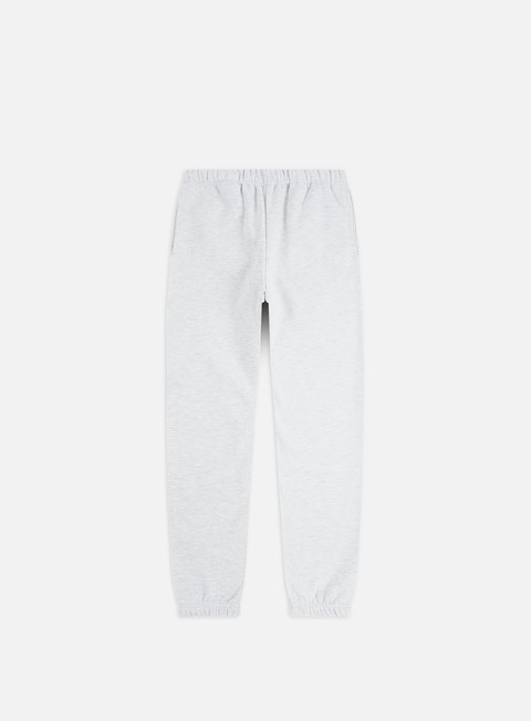 Sweatpants Obey All Eyez II Sweatpant