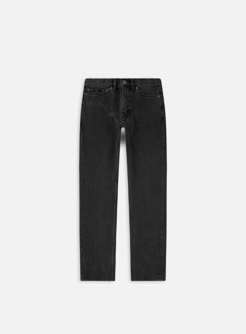 Pants Obey Bender Denim Pant