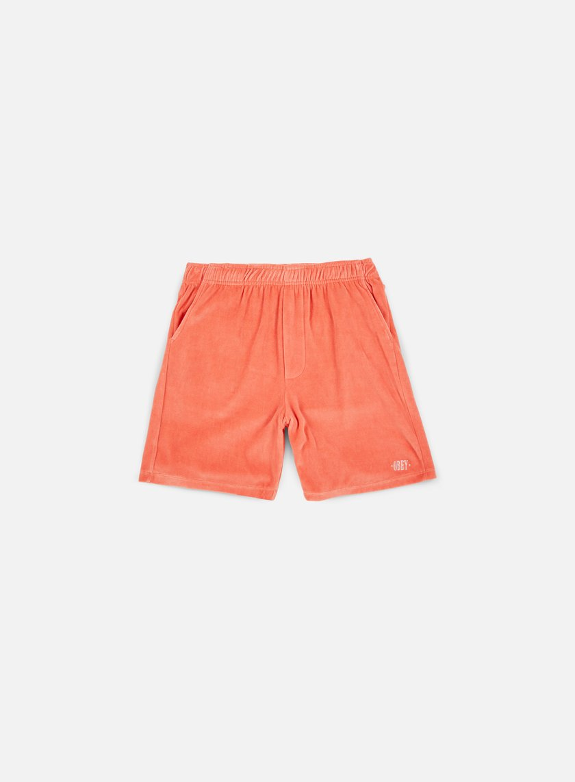 Obey Catalina Short