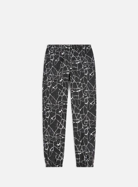 Obey Concrete Easy Pant