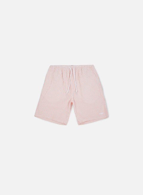 Outlet e Saldi Pantaloncini Obey Cypress Short