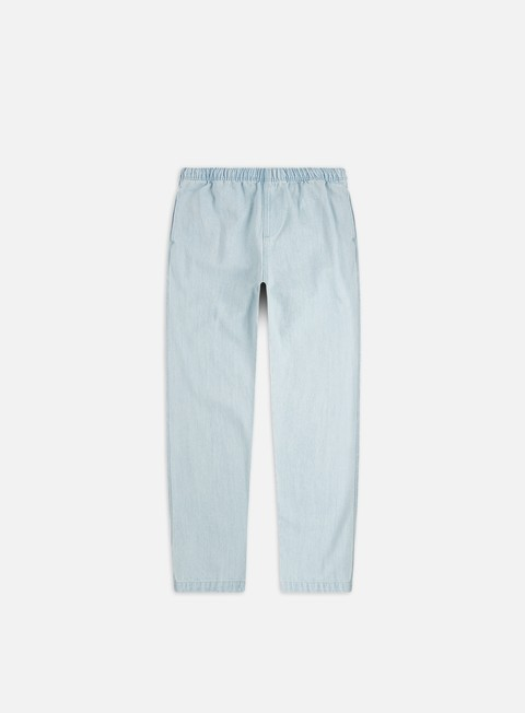 Obey Easy Big Boy Denim Pant