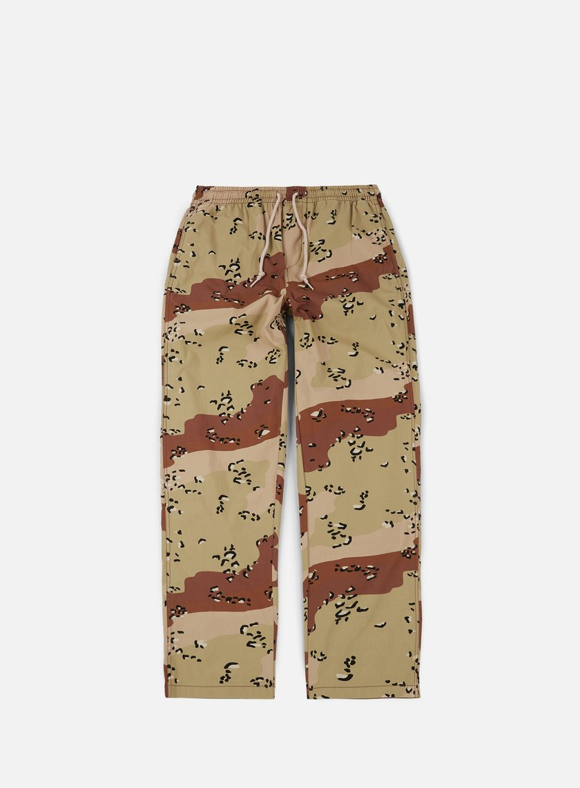 Obey Easy Camo Pant