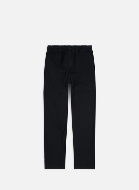 Pants Obey Easy Carpenter Pant