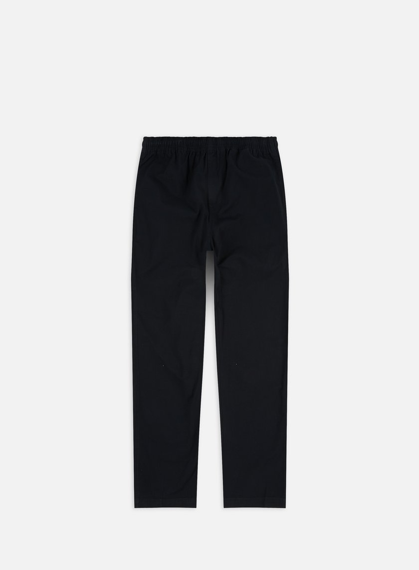 Obey Easy Carpenter Pant