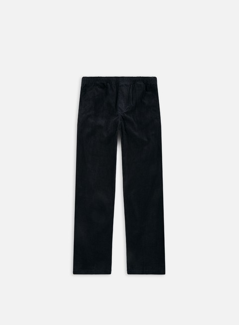Pantaloni jogger Obey Easy Cord Pant