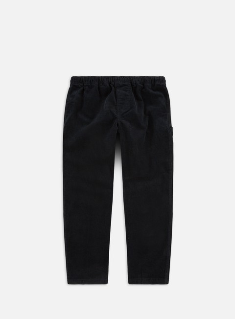 Obey Easy Corduroy Carpenter Pant