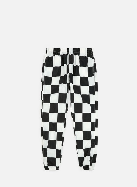 pantaloni obey easy ii pant checker
