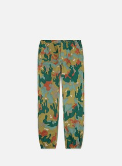 Obey - Easy II Pant, Drip Camo