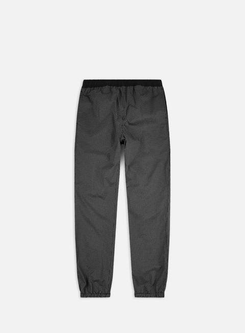 Sweatpants Obey Easy Nore Pants