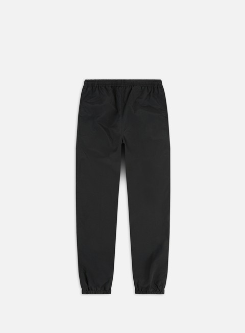 Tute Obey Easy Outdoor Pant