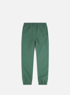 Obey - Easy Outdoor Pant, Dusty Green
