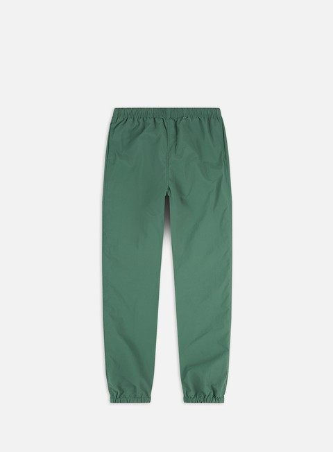 Outlet e Saldi Tute Obey Easy Outdoor Pant