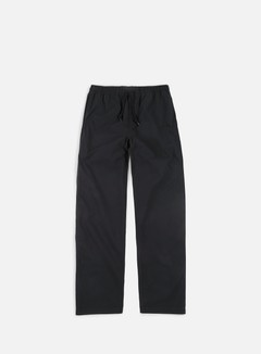 Obey - Easy Pant, Black