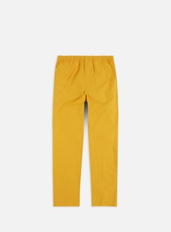 Obey - Easy Pant, Mineral Yellow