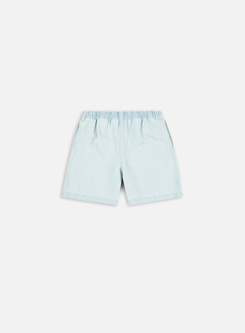 Shorts Obey Easy Relaxed Denim Shorts