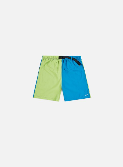 Pantaloncini Obey Easy Relaxed Recess Shorts