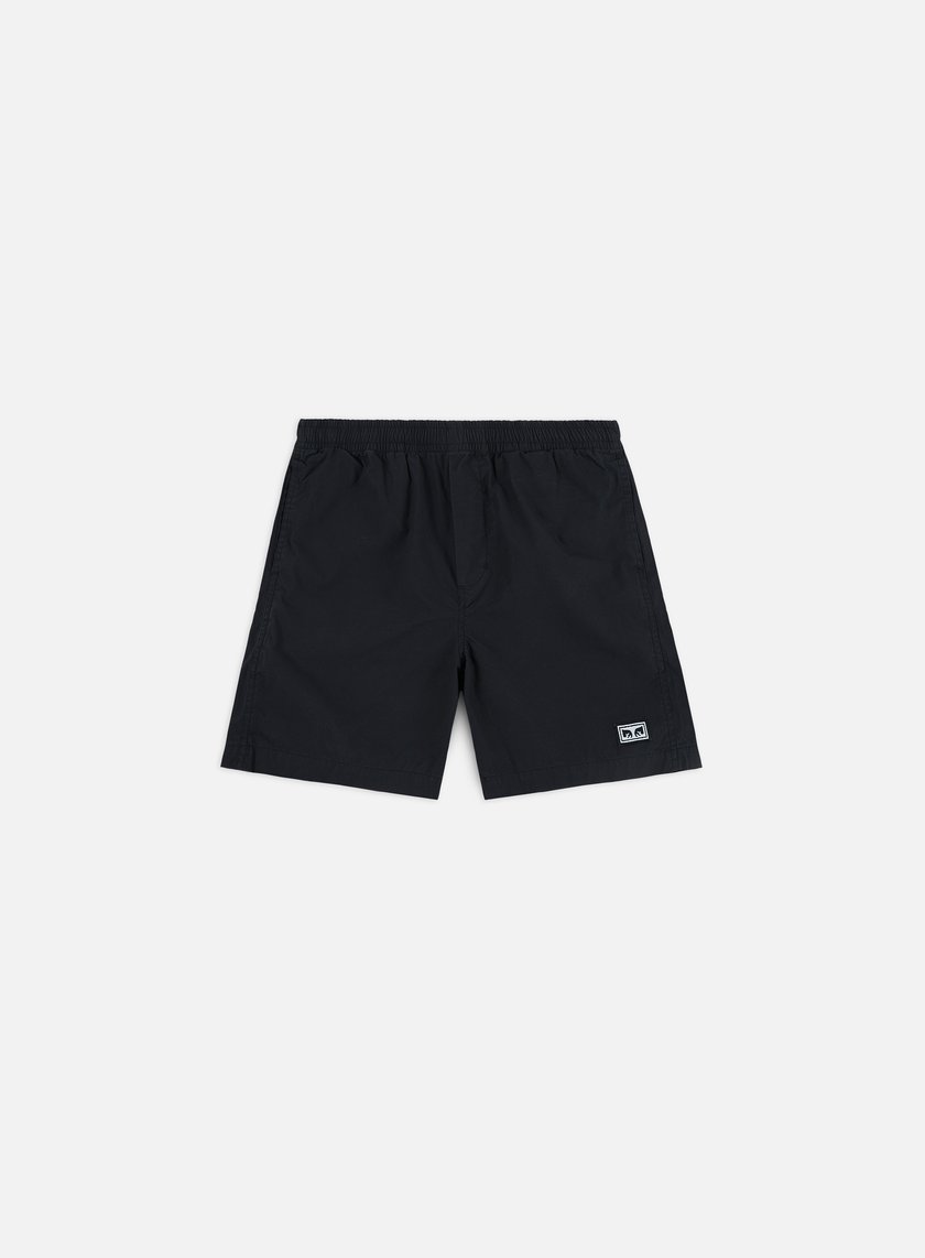 Obey Easy Short