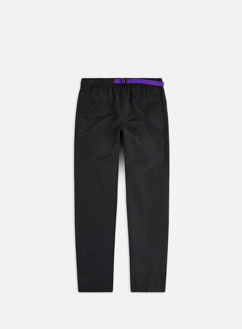 Pants Obey Easy Trek Pant