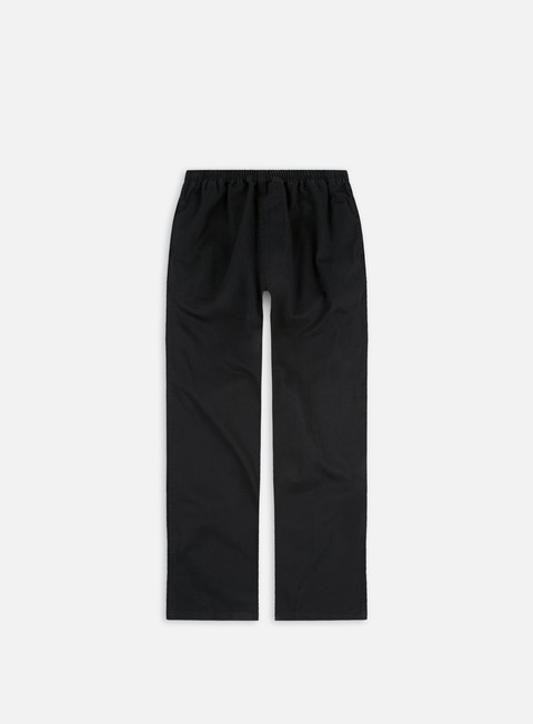 Jogger pants Obey Easy Twill Pant