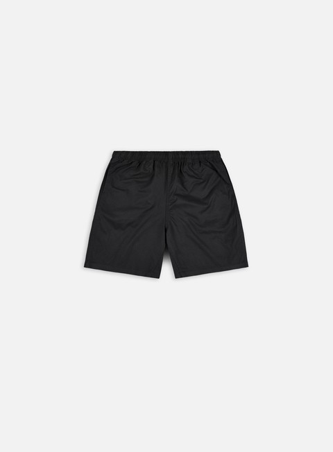 Shorts Obey Easy Z Twill Shorts