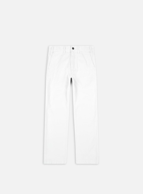 Pantaloni Lunghi Obey Hard Work Carpenter Denim Pant
