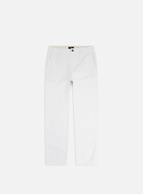 Obey Hardwork II Carpenter Pant