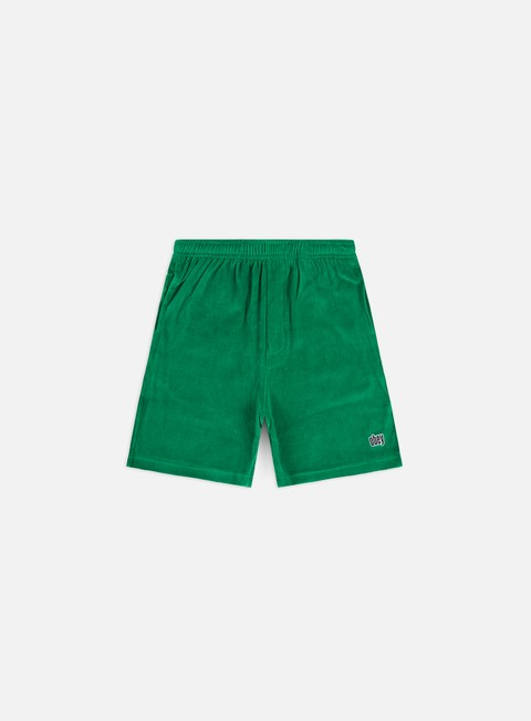 Outlet e Saldi Pantaloncini Corti Obey Joe Shorts