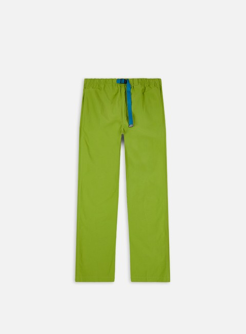Pantaloni Lunghi Obey Junction Trek Pant