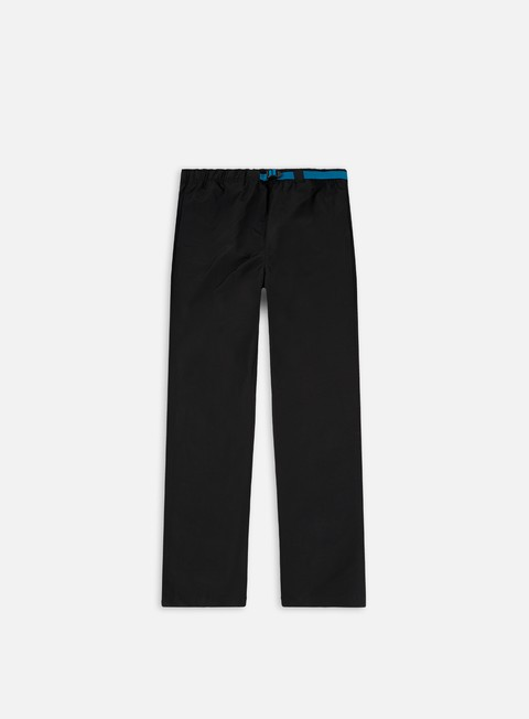 Pants Obey Junction Trek Pant
