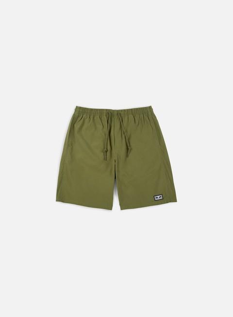 Shorts Obey Legacy Short III