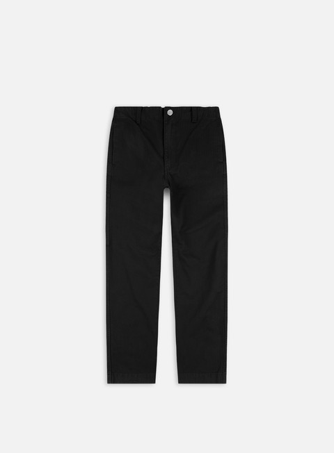 Obey Marshall H.B.T. Pant